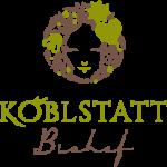 Biohof Koblstatt